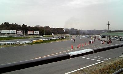 DVC00179.JPG