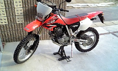 DVC00306.JPG