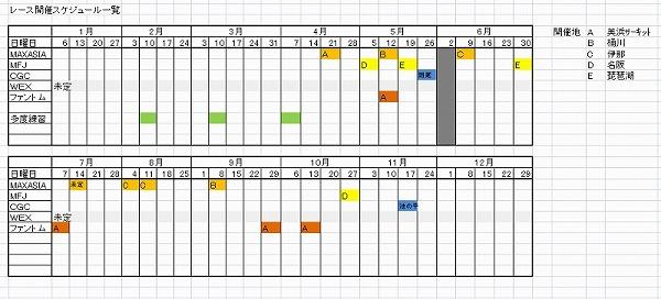 s-s-2013レース計画.jpg