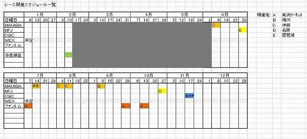 s-s-2013レース計画02.jpg
